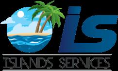 VI Services
